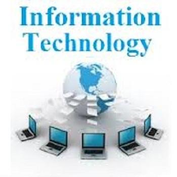 Information Technology Essays