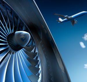 Aeronautical and aviation technology