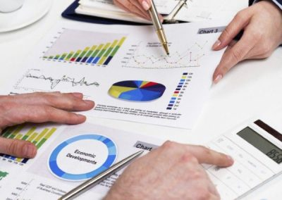 Logistics and Procurement Management