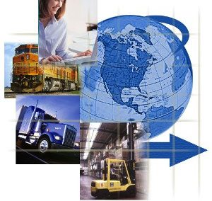 Supply Management & Logistics