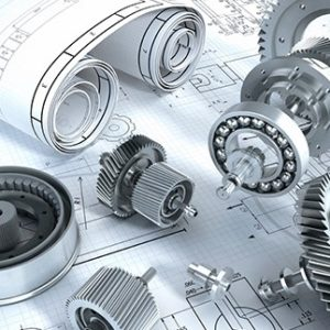 Mechanical engineering and design