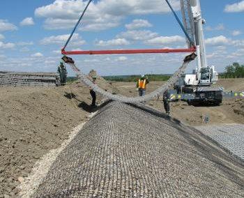 Mining Management