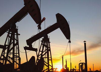 Petroleum Technology