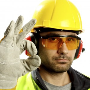 Occupational Health & Safety Management